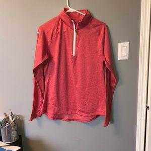 3/$30 Walmart long sleeve shirt